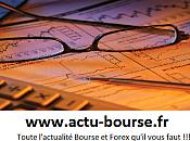 Début séance hésitant Bourse Paris