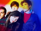 Pains Being Pure Heart l'interview