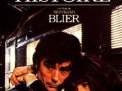 Notre Histoire Bertrand Blier (1984)