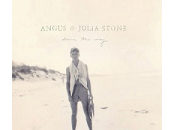 AUSSIES Strange Talk, Angus Julia Stone, Scary, Raiders, Copy....