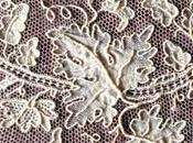 dentelle d'Alençon inscrite patrimoine culturel immatériel l'UNESCO
