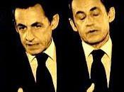 Sarkozy Lisbonne l'OTAN Karachi.