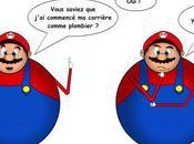 L'avis Héros Super Mario