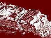 Plonger Egypte Rouge