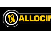 Allociné portail cinéma référence