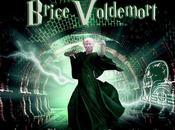 BRICE HORTEFEUX prince sang non-mêlé