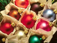 Idées cadeau pour fêtes