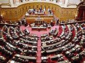 Recettes fiscales 2011, Sénat plus loin Amendements Philippe MARINI