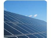 Ineo, filiale SUEZ SyDEV signent Partenariat Public-Privé pour construction maintenance quatre centrales solaires Vendée