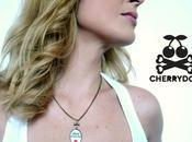 bijoux pour femmes Cherry