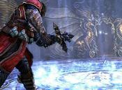 Castlevania Lords Shadow passe million d'exemplaires