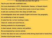 Taxi Montréal Need Speed réel
