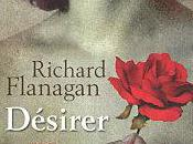 Désirer Richard FLANAGAN