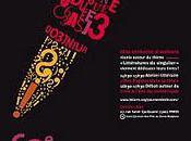 63ème Journée Dédicaces Sciences samedi décembre 2010