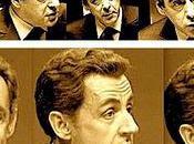 mondes parallèles Fillon Sarkozy.