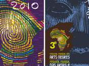 quelques jours festival mondial arts nègres, travaux dans certains sites seront-ils terminés