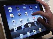 Richard Branson (Virgin) prépare aussi magazine l'iPad