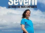 Severn, voix enfants