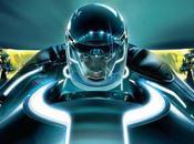 Tron L'Héritage L'équipe film parle véhicules