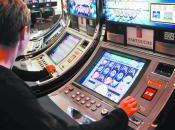 Jackpot maximal 200'000 francs
