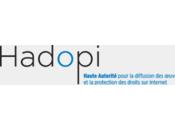 Labellisation Hadopi (Décret n°2010-1366 novembre 2010)