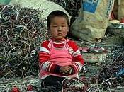 Etats Unis vers interdiction l'exportation déchets électroniques pays voie développement