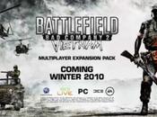 Battlefield Company Vietnam 1ere bande annonce