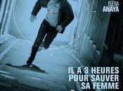 bout portant Fred Cavayé