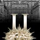 liaisons dangereuses Château Versailles l'art contemporain. Part.II