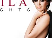 MILA LIGHTS: sens