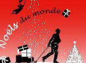 fête livre Nesles-la-Vallée (95)