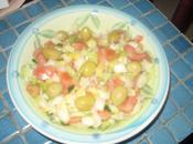 Méloui, crêpes feuilletées marocain