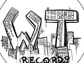 Records mixtape Hartzine