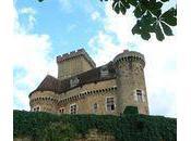 terres barons Castelnau (46)