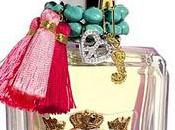 Juicy Couture Fragrance
