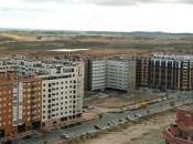 lire Rue89 Boom immobilier, crise financière ville fantôme Espagne