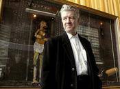 David Lynch: Good Today Know Stream n'est pas...