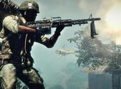 Battlefied Company VIETNAM nouvelle vidéo gameplay