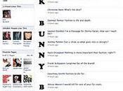 Peta utilise page Donna Karen contre elle