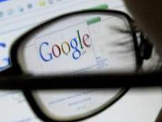 Bruxelles enquêter Google