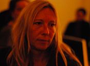 [Rencontre] Ludivine Sagnier Fabienne Berthaud Pieds limaces