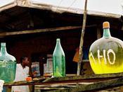 """""""zoua-zoua"""" dans stations sevices Yaoundé"""