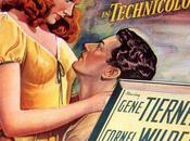 Péché Mortel Leave Heaven, John Stahl (1945)