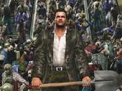 Dead Rising Case West arrive décembre XBLA