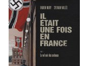 était fois France Fabien Noury Sylvain Vallée, mercredi