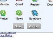 nouvelle version Gmail pour iPhone
