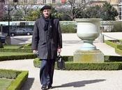 Jean Lassalle «Sarkozy dépecé centre