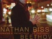 Jonathan Biss joue Beethoven
