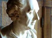 France entre Montesquieu Rousseau