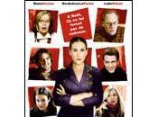 Esprit famille (2005)